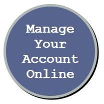 Manage Your Online Account