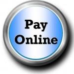 onlinepaymentbutton